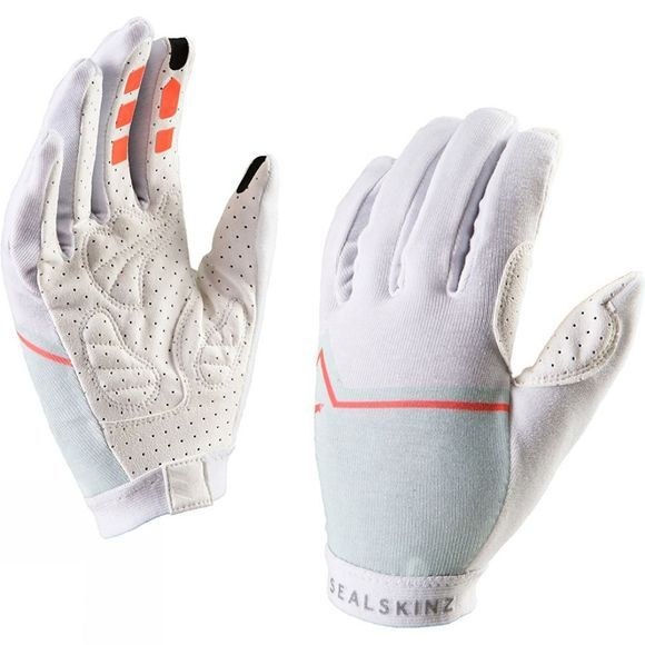 Womens Galibier Gloves
