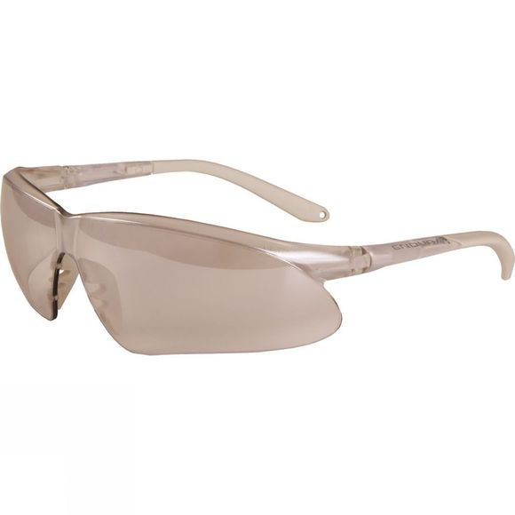 Endura Spectral Antifog Glasses Soft Tint
