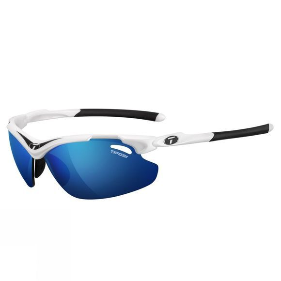 Tifosi Tyrant 2.0 Sunglasses White