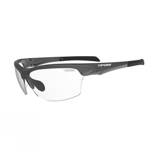 Tifosi  Intense Sunglasses  Gun-metal Grey