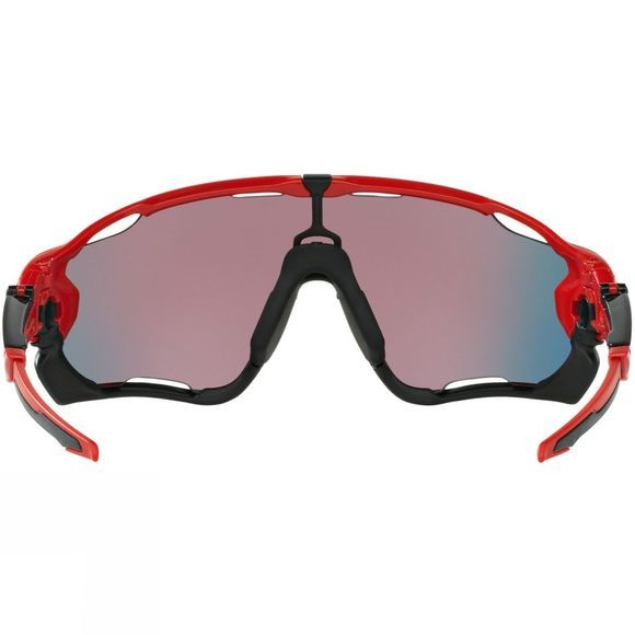 Jawbreaker Prizm Road Sunglasses