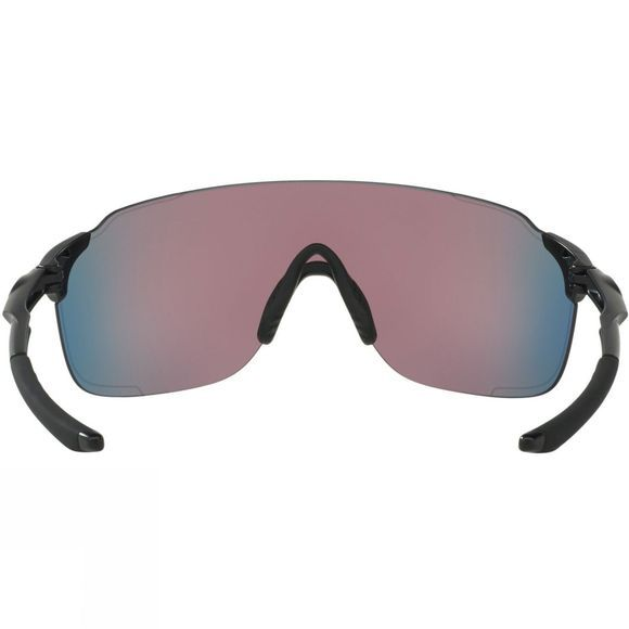 Evzero Stride Sunglasses