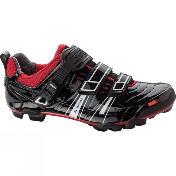 Exire Pro RC Cycling Shoe