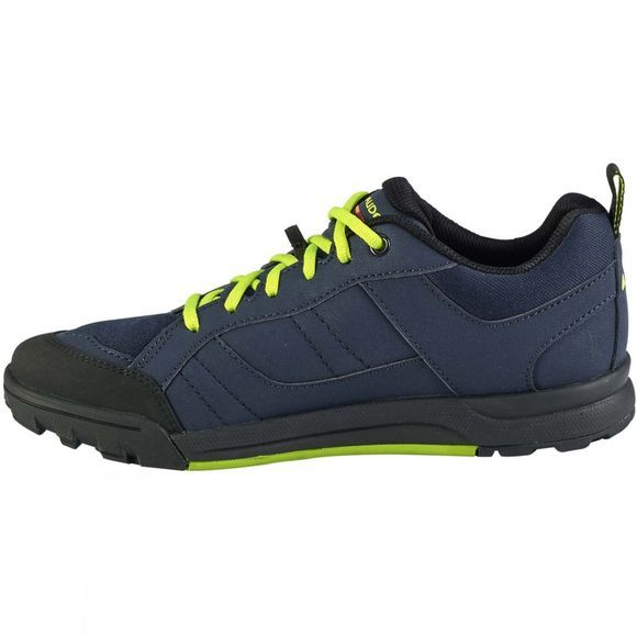 Vaude Mens Moab AM Shoe Eclipse