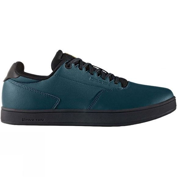 5.10 District Clip In MTB Shoe Utility green