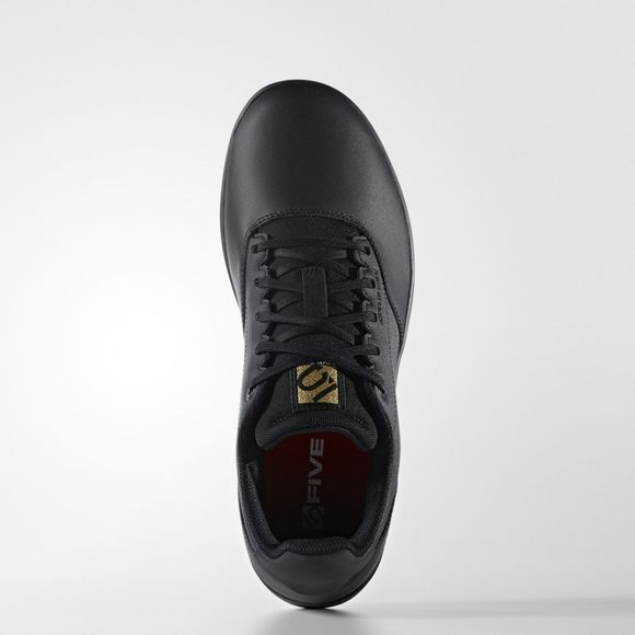5.10 District Clip-In MTB Shoe Black
