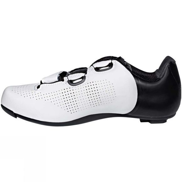 Vaude Mens RD Snar Pro Shoe White