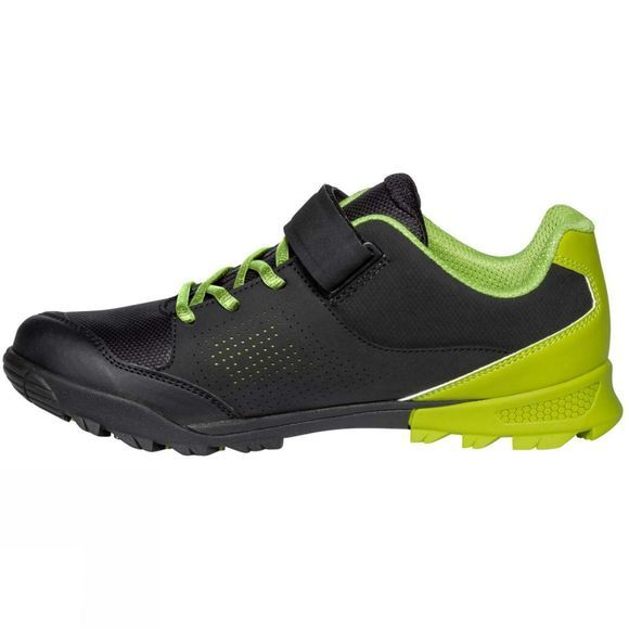 Mens AM Downieville Low Shoe