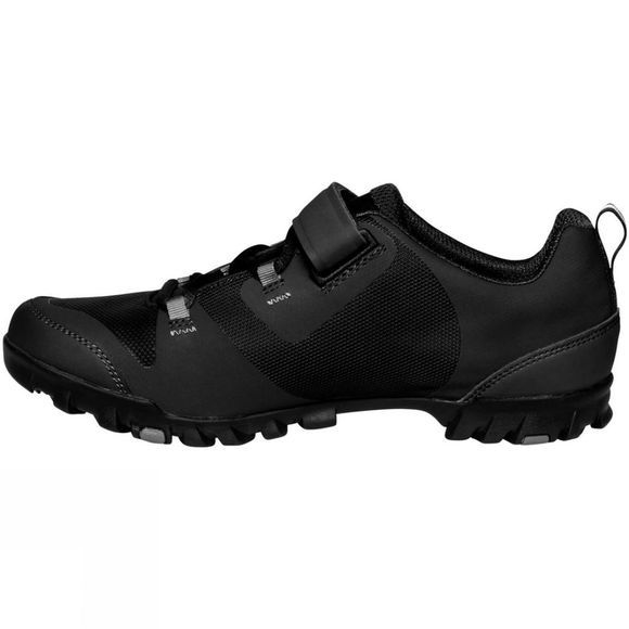 Mens TVL Pavei Shoe