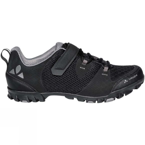Vaude Mens TVL Hjul Shoe Black