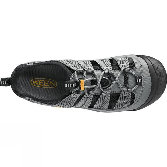 Womens Commuter IV Bike Sandal