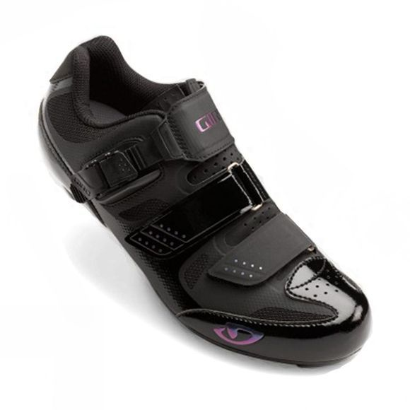 Women's Solara Road Shoe