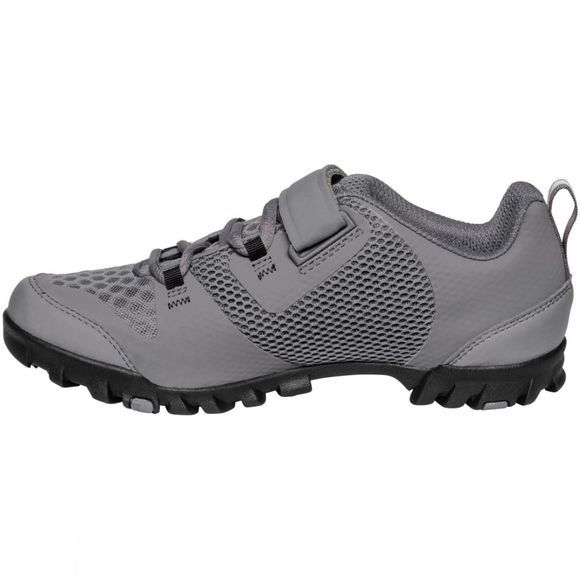 Vaude Womens TVL Hjul Shoe Anthracite