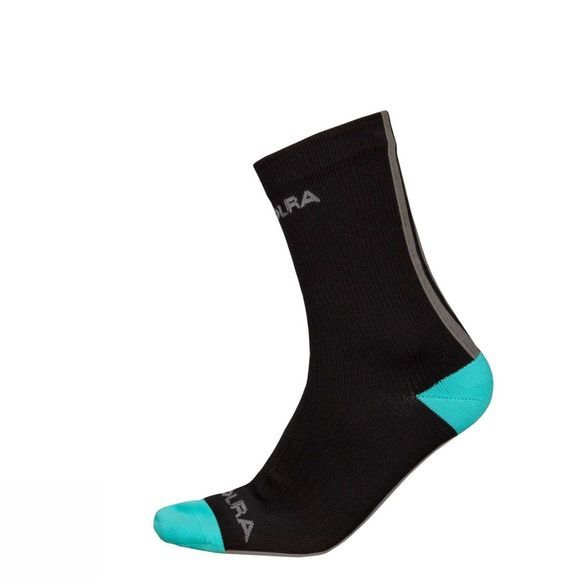 Hummvee Waterproof Short Sock