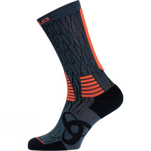 Ceramicool Training Sock (Long)
