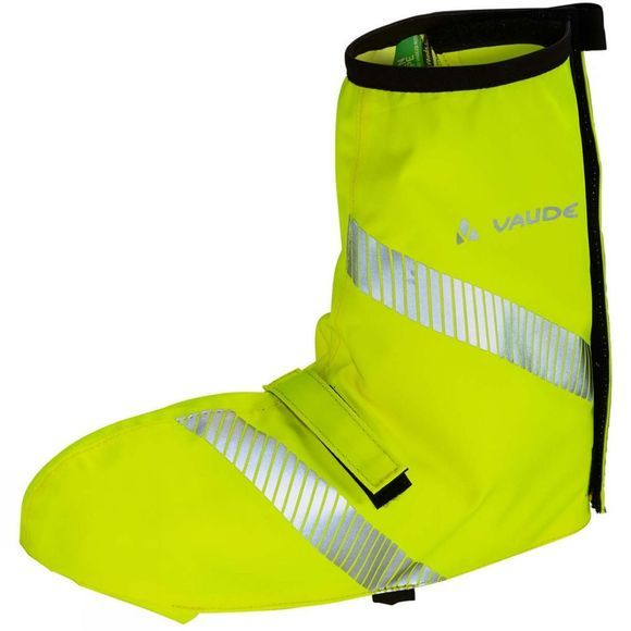 Luminum Bike Gaiter
