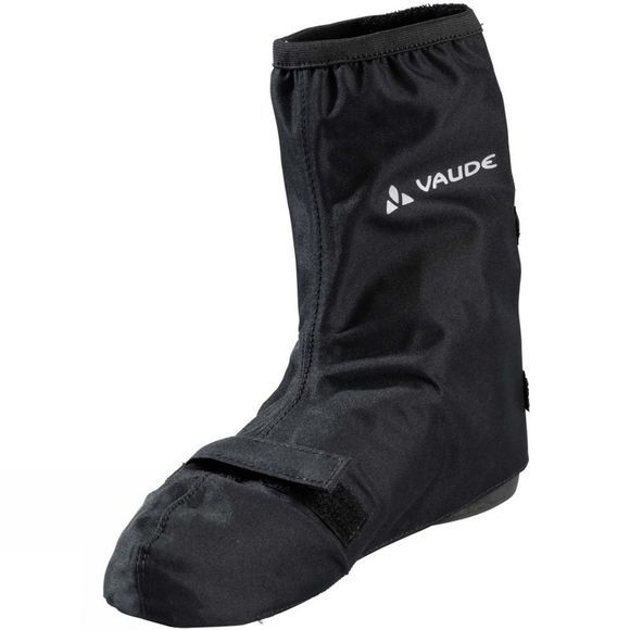 Kids Bike Gaiter