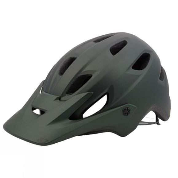 Chronicle MIPS Bike Helmet