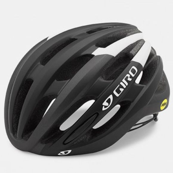 Giro Foray MIPS Helmet Black          /White