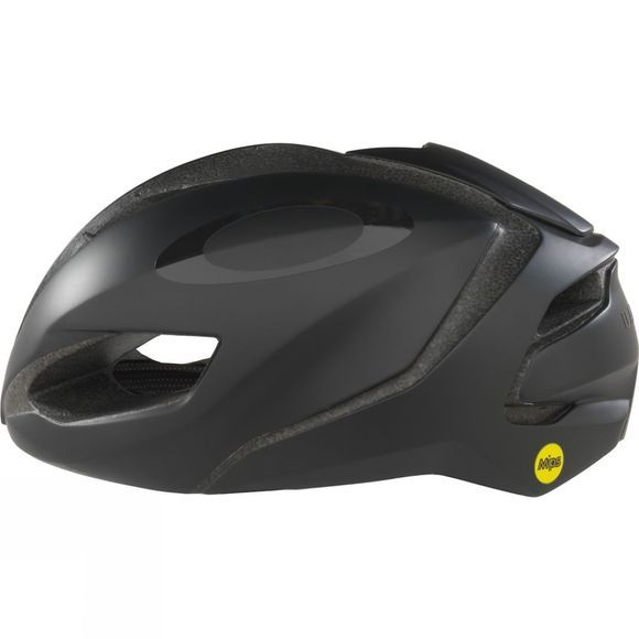 ARO5 Bike Helmet