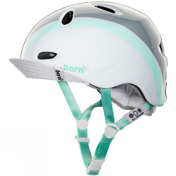 Womens Berkeley Helmet