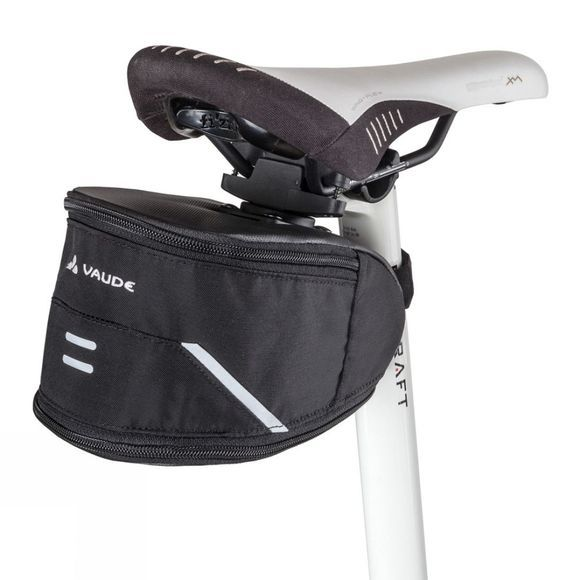 Tool Saddlebag X-Large