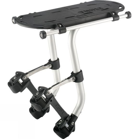 Pack 'n Pedal Tour Rack