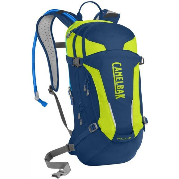 Mule Hydration Bag