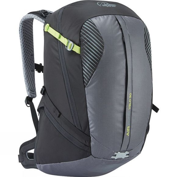 Airzone Velo 30L Rucksack