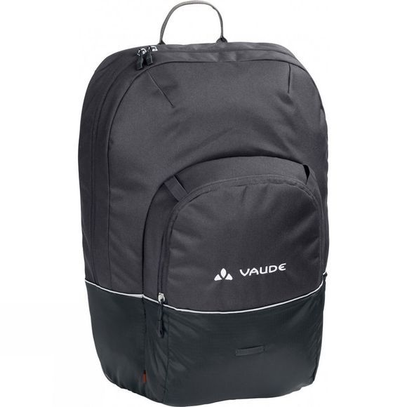 Vaude Cycle 22 Bag Black
