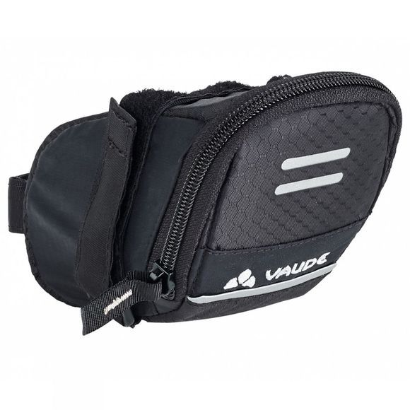 Race Light Saddlebag Large