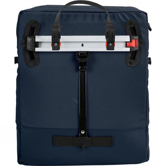 Vaude Cyclist Bag Navy