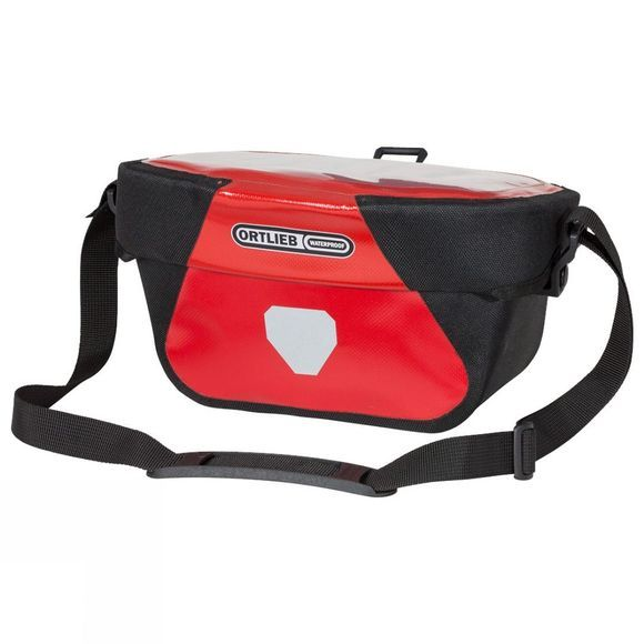Ultimate 6 S Classic Handlebar Bag