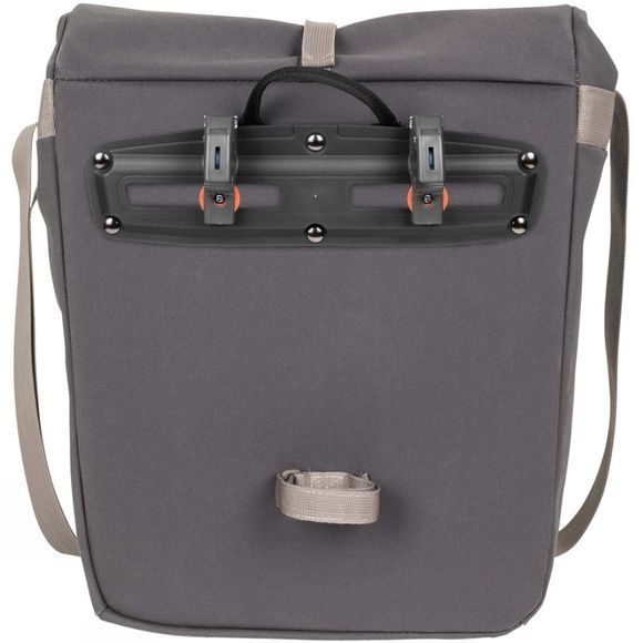 ShopAir Back Rucksack