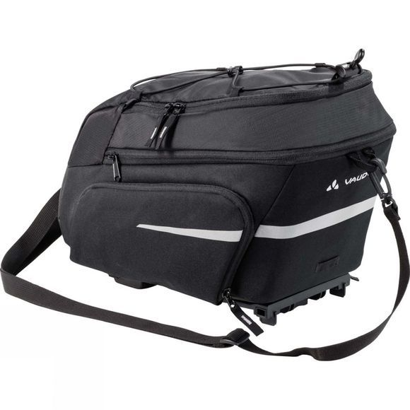 Silkroad Plus (i-Rack) Bag