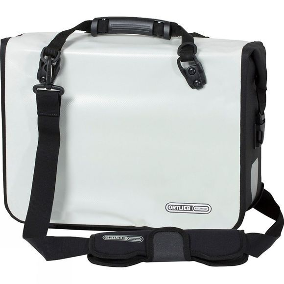 Office Bag Classic 21L QL3.1
