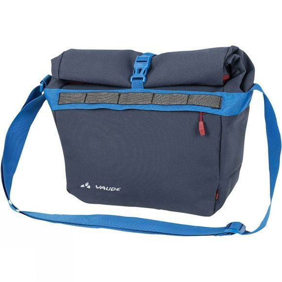 Vaude ExCycling Box Bag Marine