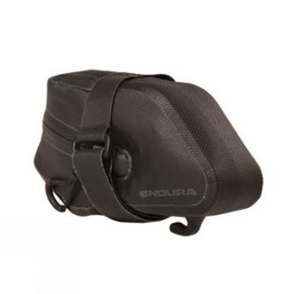 FS260-Pro Two Tube Seat Pack