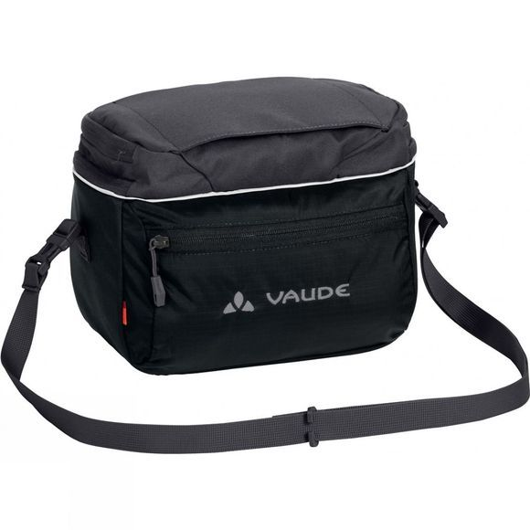 Road I W/O KlickFix Adapter Handlebar Bag