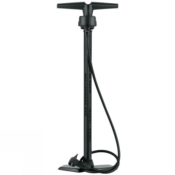 Airworx Plus 10.0 Floor Pump