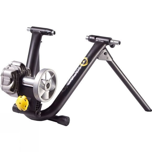 Cycleops Fluid 2 Home Trainer DEMO UNIT