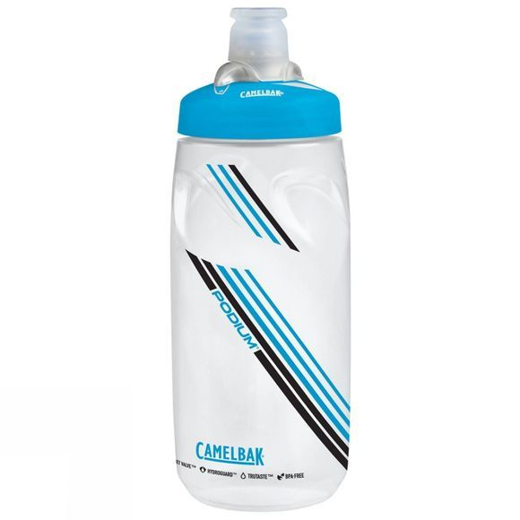 Podium Bottle 610ml