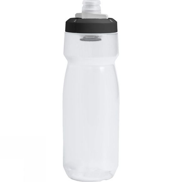 CamelBak Clear Podium Bottle 710ml Clear