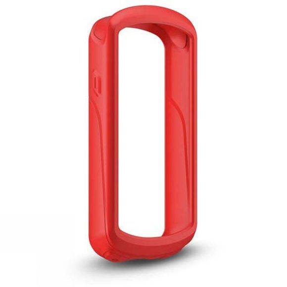 Garmin 1030 Silicone Case Red