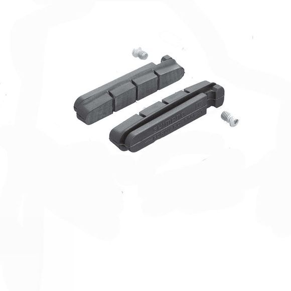 Shimano R55C3 Replacement Brake Pads 6700/7900 (Pair) No Colour