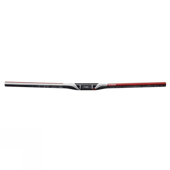 K-Force XC Flat Bar 700mm D12, V15