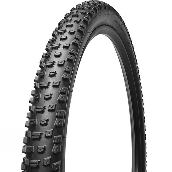 Specialized Ground Control 2Bliss Ready - 650B Black