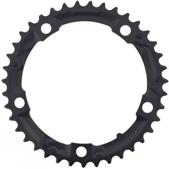 Shimano Sora FC-3503 39T-D Triple Chainring No Colour