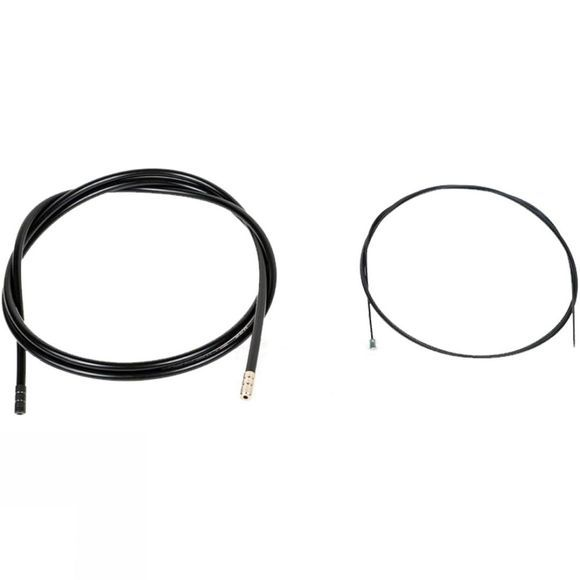 Brompton DR Gear Cable and Outer for Integrated Gear Shifter (S-Type) No Colour