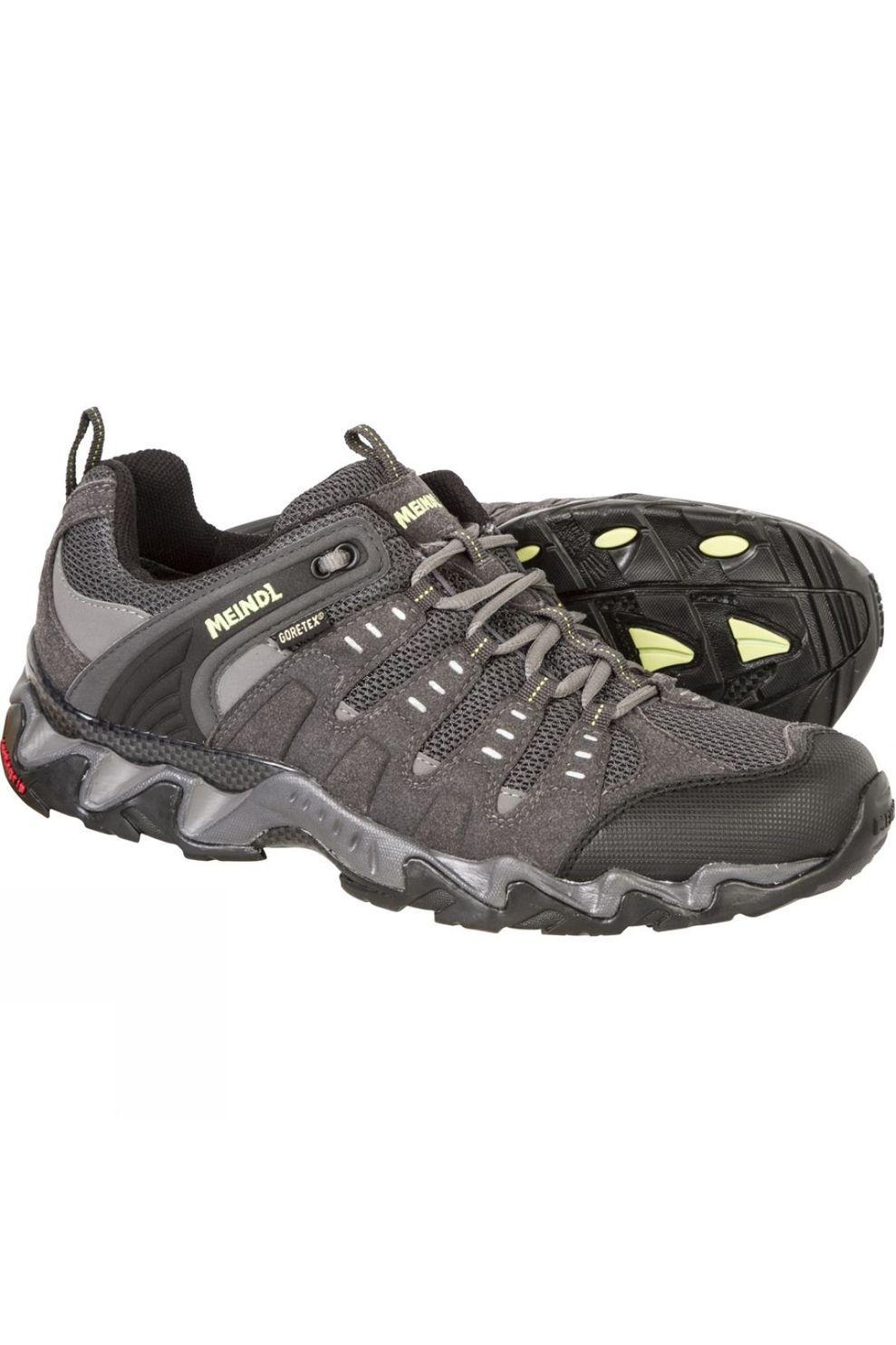 Meindl Mens Respond GTX Shoe   Price